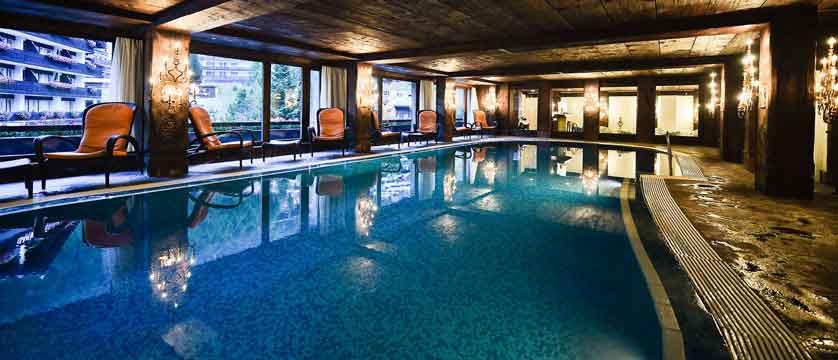 Hotel Alpenhof, Zermatt, Switzerland - indoor pool.jpg